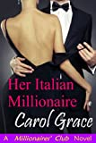Her Italian Millionaire