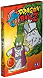 echange, troc Dragon Ball Z - Vol. 09