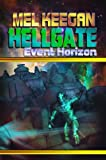 Event Horizon (Hellgate Book 6)