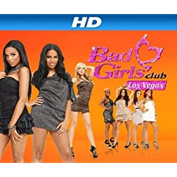Bad Girls Club Season 8 [HD]