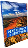 Mike Gerrard The Hidden Places of the Peak District & Derbyshire