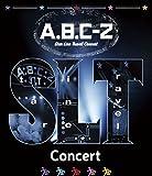 A.B.C-Z Star Line Travel Concert...[Blu-ray/ブルーレイ]