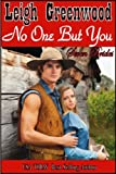No One But You (Seven Brides)