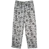 Ripple Junction Women's The Bang Theory Kitty Lounge Pants