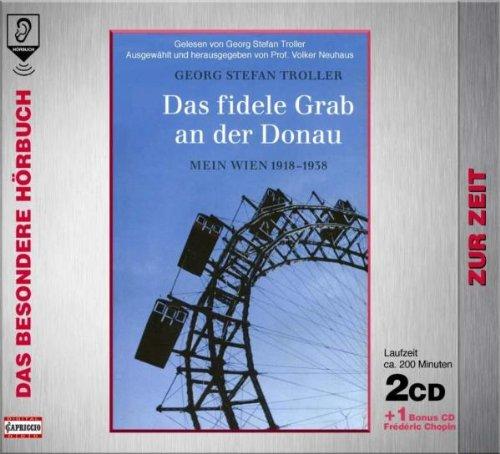 das-fidele-grab-an-der-donau-2-cds-musik-cd-mein-wien