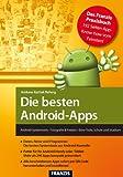 Das Android-Praxisbuch
