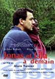 Jonas And Lila, Til Tomorrow ( Jonas et Lila, ?? Demain ) ( Jonas & Lila, Til Tomorrow ) [ NON-USA FORMAT, PAL, Reg.0 Import - France ] by Jean-Pierre Gos Alain Tanner