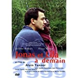 Jonas And Lila, Til Tomorrow ( Jonas et Lila,  Demain ) ( Jonas & Lila, Til Tomorrow )par Jean-Pierre Gos