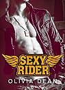 Sexy Rider, tome 1 par Dean