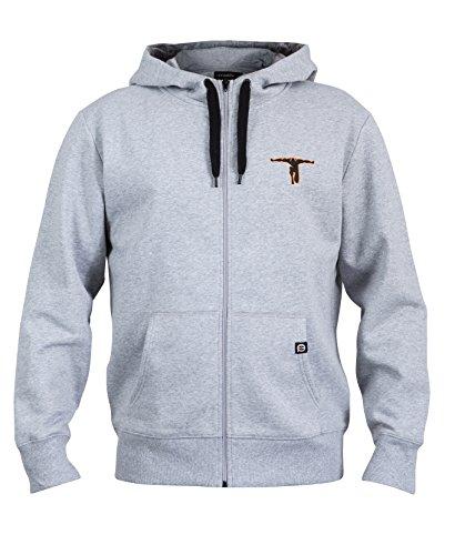 lex-quinta-hooded-sweat-jacket-uomini-grigio-melange-l