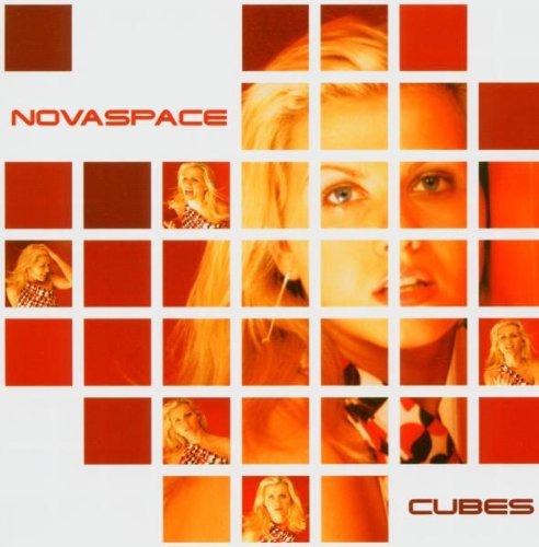Novaspace - Cubes (Revised) - Zortam Music