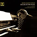 Bach: The Art of the Fugue, Fugues 1 - 9 (Glenn Gould - The Anniversary Edition)