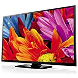 "LG 50"" Class HD 720P Plasma TV,"