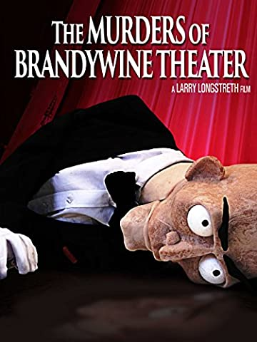 Murders of Brandywine Theater