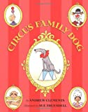 img - for Circus Family Dog book / textbook / text book