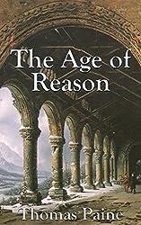 The Age of Reason: Titan Read Classics (Illustrated)