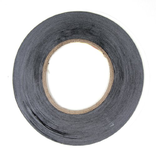 1Mm*50 Meters 3M 9080 Hi-Temp Double Sided Tape Adhesive For Led Lcd Panel Strip