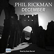 December | [Phil Rickman]