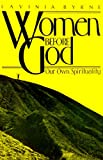 img - for Women Before God: Our Own Spirituality book / textbook / text book