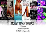 Money Makin Mamas Collection