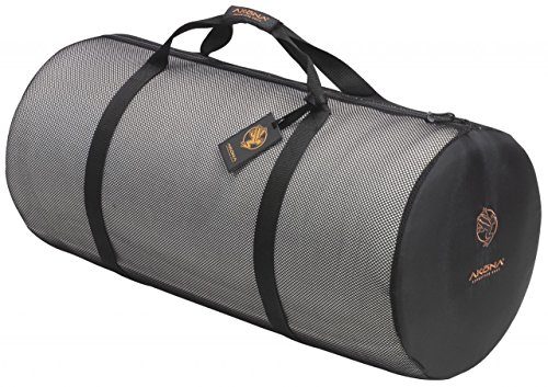 akona-mesh-duffel-bag-black-orange