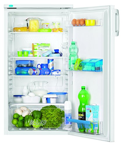 Zanussi 933 009 209 Réfrigérateur 196 L A+ Blanc