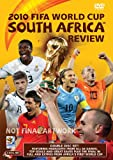 The Official 2010 FIFA World Cup South Africa Review [DVD]