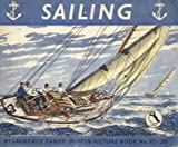 img - for Sailing book / textbook / text book