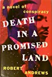 Death in a Promised Land (0671866486) by Robert Andrews