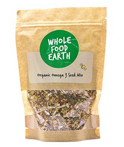 organic-omega-3-seed-mix-1kg
