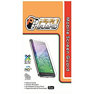 Pro Guard Screen Guard For Gionee GPad G3