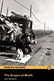 GRAPES OF WRATH          PLPR5 (Penguin Readers (Graded Readers))