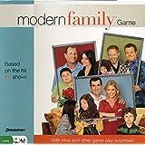 Modern Family Game