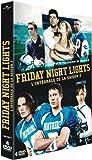 echange, troc Friday Night Lights - Saison 2