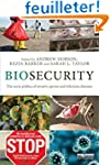 Biosecurity: The Socio-Politics of In...