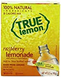True Lemon Lemonade Bulk Pack, 30 Count