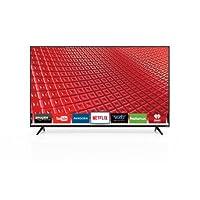 VIZIO E70-C3 70-Inch 1080p Smart LED HDTV from VIZIO
