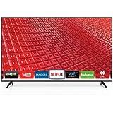 VIZIO E70-C3 70-Inch 1080p Smart LED TV (2015 Model)