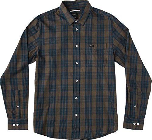 rvca-mens-lament-long-sleeve-woven-shirt-forest-medium