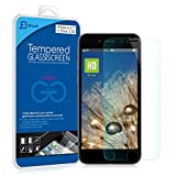 JETech® Premium Tempered Glass Screen Protector for Apple iPhone 6 4.7""