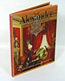 Alexander and the magic mouse (0828150060) by Philippe Fix