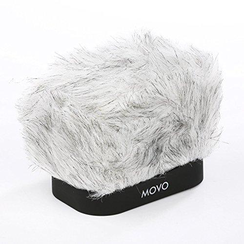 movo-ws-r30-pantalla-contra-el-viento-profesional-con-tecnologia-de-espuma-acustica-para-grabadoras-