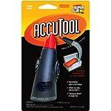 Super Glue Accutool Glue Applicator #19025