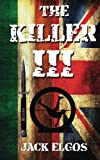 Action & Adventure (The Killer 3)