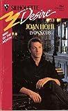 Lyon's Cub (Silhouette Desire, No 762) (0373057628) by Joan Hohl