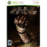 Dead Space - Xbox 360by Electronic Arts