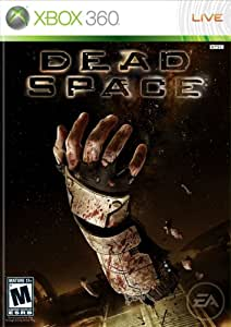 Dead Space - Xbox 360
