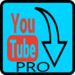 FreeDi Youtube Mp3 and Video Download...