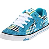 DC Shoes Kids Chelsea Charm Tx B Casual Shoe