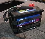 GAEA GAEA/ガイア バッテリーホールドキャリー/バッテリーバッグ
